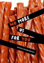 no-more-us-for-you