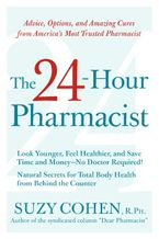 the-24-hour-pharmacist