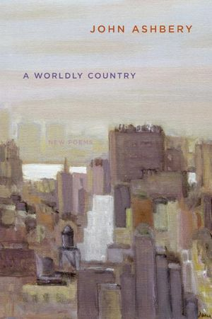 A Worldly Country book image