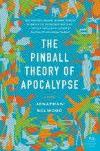 the-pinball-theory-of-apocalypse