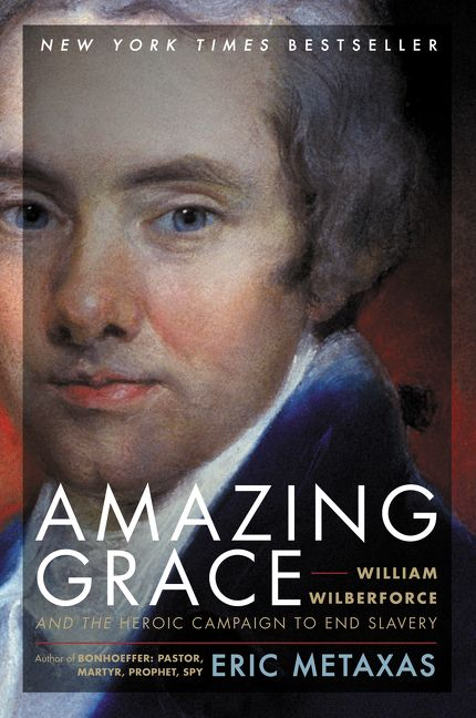 essay on william wilberforce Christianity, faith, philosophy - actual christians by william wilberforce | 1003589.