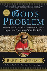 gods-problem