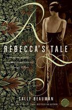 rebeccas-tale