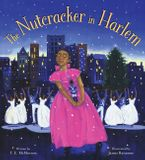 The Nutcracker in Harlem