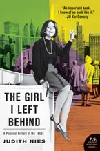 the-girl-i-left-behind