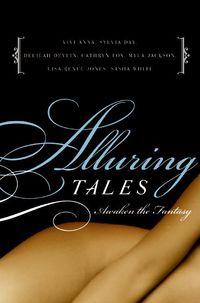 alluring-tales-awaken-the-fantasy