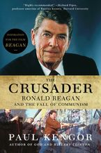 The Crusader Paperback  by Paul Kengor
