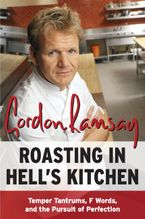 roasting-in-hells-kitchen