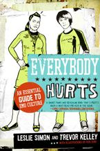 everybody-hurts