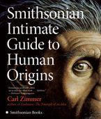 smithsonian-intimate-guide-to-human-origins