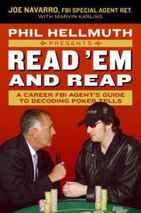 phil-hellmuth-presents-read-em-and-reap