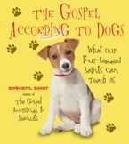 the-gospel-according-to-dogs