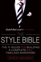 The 11 Rules for Picking Up and Pleasuring Women AskMen.com Presents From the Bar to the Bedroom