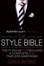 AskMen.com Presents The Style Bible