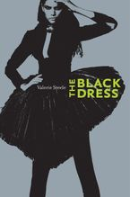 the-black-dress