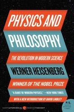 physics-and-philosophy