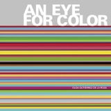 Eye for Color, An