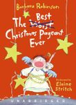 the-best-christmas-pageant-ever-cd