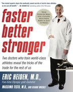 faster-better-stronger