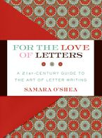 for-the-love-of-letters