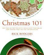 Christmas 101