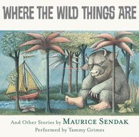 where-the-wild-things-are-cd