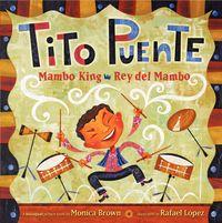 tito-puente-mambo-kingtito-puente-rey-del-mambo