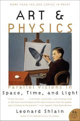 Art & Physics
