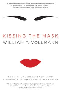 kissing-the-mask