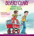 henry-and-the-paper-route