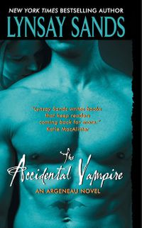 the-accidental-vampire