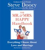 mr-and-mrs-happy-handbook