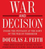 war-and-decision