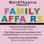 wordtheatre-family-affairs-vol-2