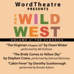 wordtheatre-the-wild-west-vol-2
