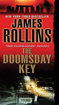 the-doomsday-key