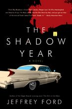 the-shadow-year