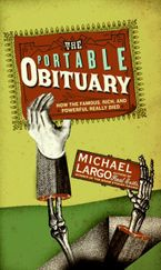 the-portable-obituary