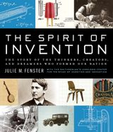 The Spirit of Invention