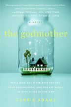 the-godmother