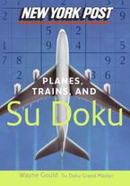 New York Post Planes, Trains, and Sudoku