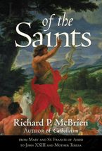 lives-of-the-saints