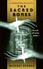 the-sacred-bones