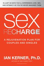 sex-recharge