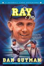 Ray & Me Paperback  by Dan Gutman