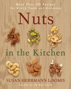 nuts-in-the-kitchen