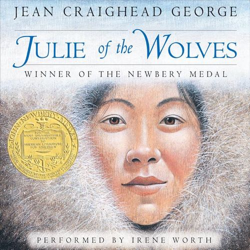 julie of the wolves book report Julie of the wolves in the classroom based on the novel written by book report ideas.