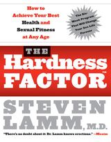 The Hardness Factor (TM)