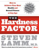 The Hardness Factor (TM)