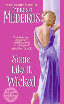 Some Like It Wicked